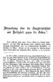 BKV Erste Ausgabe Band 38 119.png