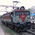 BL based WCAM-2P loco - 21867.jpg