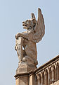 BMC building winged lion.jpg
