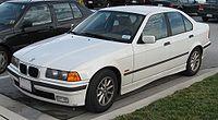 BMW-E36-sedan.jpg