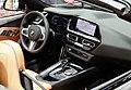 BMW-G29 Interieur-dash.jpg