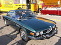 BMW 2800 CS A dutch licence registration AH-65-62 pic1.JPG
