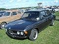 BMW 3.0 (3908112556).jpg
