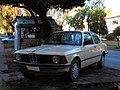 BMW 315 1982 (15783445269).jpg
