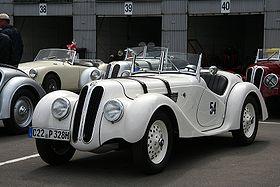 Bmw Motorsport Wikipedia