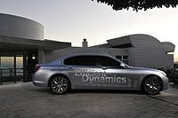 BMW Concept 7 Series ActiveHybrid thumbnail