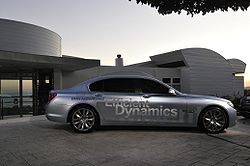 BMW Concept 7Series ActiveHybrid.JPG