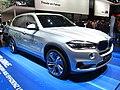 BMW Concept X5 eDrive (9776363835).jpg