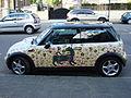 BMW Mini Cooper 01.jpg
