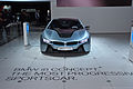 BMW i-Concepts i8 and i3 - 002 - Flickr - Moto@Club4AG.jpg