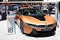 BMW i8 Roadster, GIMS 2018, Le Grand-Saconnex (1X7A1876).jpg