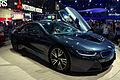 BMW i8 SAO 2014 0470.JPG
