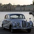 BMW vintage automobile.jpg