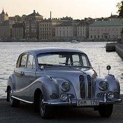 [Obrazek: 240px-BMW_vintage_automobile.jpg]