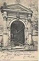 BO-Bologna-1916-porta-del-palazzo-Buoncompagni.jpg