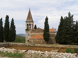 BOBOVISCA CHURCH.JPG