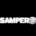 BOLD LOGO BLANCO SAMPER.png