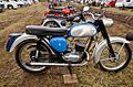 BSA Bantam D7 Silver (1966) - 7586366874.jpg