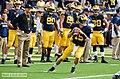 BYU Cougars at Michigan Wolverines (21709233066).jpg