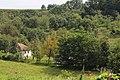 Bačevci - opština Valjevo - zapadna Srbija - panorama 37.jpg