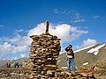 Babusar Top 2012 - AMI 242.jpg