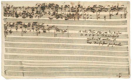 « Zig Zag » de Renaud Machart - Page 2 450px-Bach-unfinishedfugue