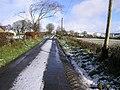 Backglen Road - geograph.org.uk - 1126248.jpg