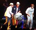 Backstreet Boys Concert.jpg
