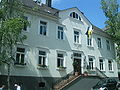 Bad Berleburg 6.jpg