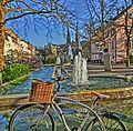Baden - Baden - panoramio (2).jpg