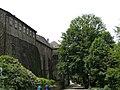 Baden Baden - panoramio (44).jpg