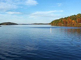 Badin Lake, North Carolina.jpg