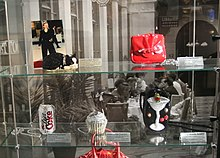 Bag and purse museum (cropped).jpg