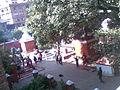 Bagalamukhi Temple.jpg