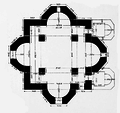 Bagaran church plan.png