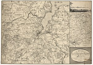 Baggesen'sche Karte 1823 (DK008093).jpg