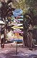 Bahamas-direction-sign.jpg
