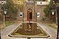 Baharestan, Tehran, Tehran Province, Iran - panoramio.jpg