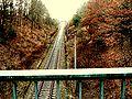 Bahneinschnitt Unterhausen7195.jpg