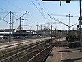 Bahnhof, 1, Schwelm, Ennepe-Ruhr-Kreis.jpg