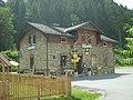 Bahnhof Kapellen.JPG