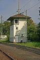 Bahnhof Koblenz-Lützel 07 Stellwerk Rm.JPG