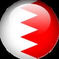 Bahrain-orb.png