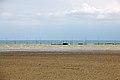 Baie de Cancale à Vivier-sur-Mer 05.jpg