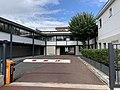 Bains Douches Banc Sable - Joinville-le-Pont (FR94) - 2020-08-27 - 2.jpg