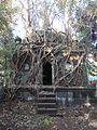 Bajirao Belose's Cenotaph 10.jpg