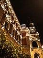 Bakı şəhəri İcra Hakimiyyətinin binası profil.jpg