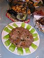 Bak Kut Teh, Five Spice Beef, Grilled Pork Chops (28851678).jpg