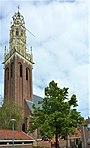 Bakenesserkerk, Haarlem (6).jpg