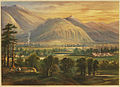 Baker River Valley (Boston Public Library).jpg